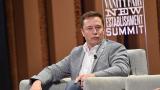 Илън Мъск иска да купи акции на Tesla за 20 милиона долара