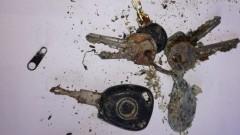 МВР отново публикува снимки, свързани с убитите край Негован