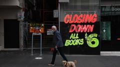 Австралия избягва строги блокади чрез засилване на ваксинацията