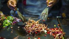 Изяж Азия