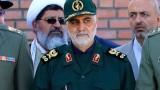Разговори със САЩ са невъзможни, отсече Революционната гвардия на Иран