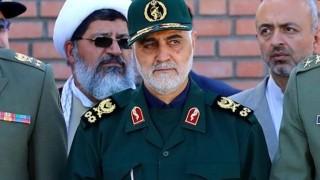 САЩ ликвидира лидера на Революционната гвардия на Иран