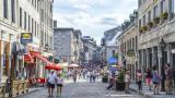 6 места в Канада, които да посетите след отпадането на визите