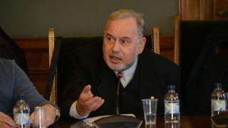 Комисията по отбрана започна със скандал обсъждането на преговорите за Ф-16