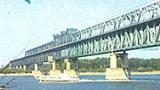 От Видин: Не ние бавим проекта Дунав мост 2