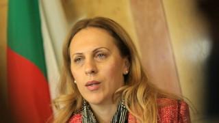 60% спад на чуждите туристи у нас, отчете Марияна Николова