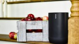 Sonos съди Google заради кражба на технологии