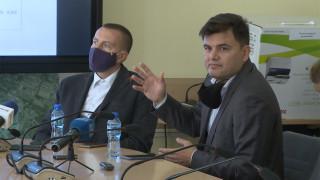 Икономисти с два сценария за бюджета на Столична община