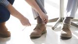 Съкратените от обувния завод във Ветрен не се отказват от блокадата