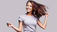Бабини деветини, влогърки и рецепти за здрава коса