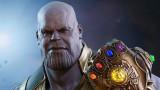 """""""Отмъстителите: Краят"""", Танос, Google и как търсачката изненада феновете на филма"""