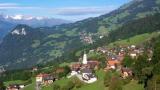 Дронове-куриери ще разнасят пратки в Швейцария