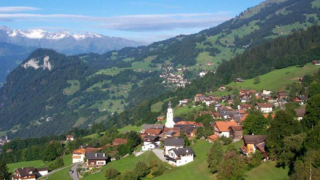 """Швейцария гласува """"за"""" отваряне на трудовия си пазар"""