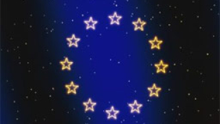 Кабинетът прие програмата на честванията за еврочленството