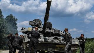НАТО създава два нови командни центрове