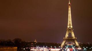 """Французите скандализирани от песента си за """"Евровизия"""" (видео)"""