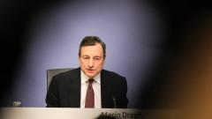 ЕЦБ с неочаквано бързи действия заради отслабената икономика