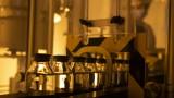 """Gilead критикува проучването на СЗО за своя """"Ремдесивир"""""""