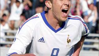 Юношите губят с 0:4 от Франция на Европейското по футбол в Беларус