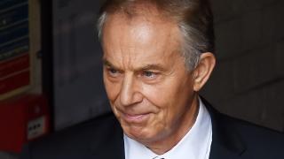 Тони Блеър призова за втори референдум за Брекзит