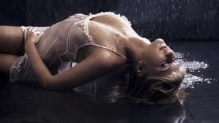 Изненада! Жените искат повече секс от мъжете