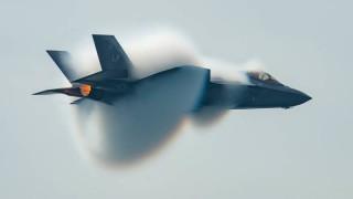 Норвегия откри недостатъци в предназначените за възпиране на Русия изтребители F-35