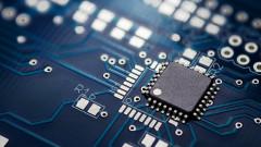 Технологичните акции в САЩ се запътват към най-добрата си година от десетилетие