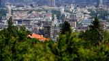 На имотния пазар в София 1 заплата стига за покупката 1 кв.м. жилищна площ