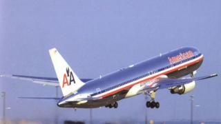 American Airlines съкращава 13 000 служители