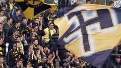 Феновете на Миньор поискаха обяснение от футболистите след загубата от Литекс