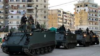 Над 200 души са убити от войските на Асад в Хомс