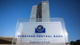 ЕЦБ обяви кои шест български банки ще проверява