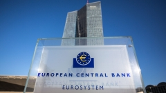 ЕЦБ не промени лихвената и парична си политика