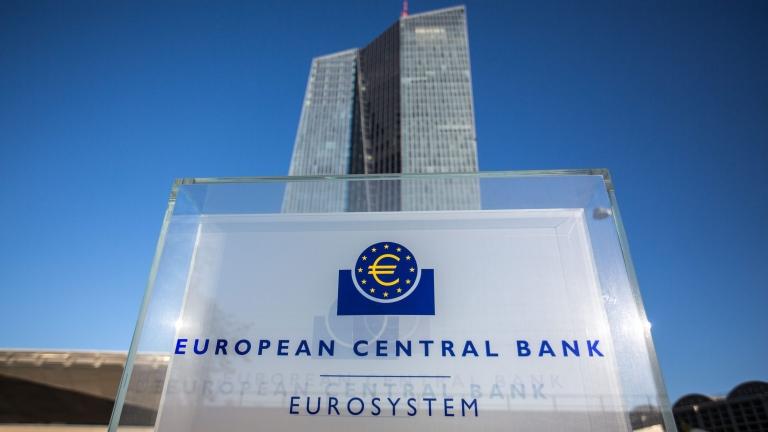 ЕЦБ вдига лихвите най-рано през лятото на 2019-а