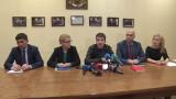 """Заместник-кметове и общински съветници """"облажвали"""" от схемата в НОИ-Силистра"""