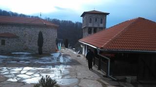Продават Гигинския манастир на търг заради дълг от над 330 000 лв.
