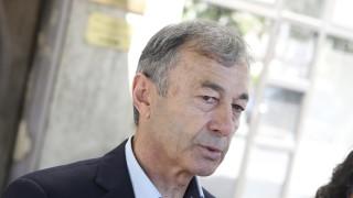 """Отварят стадион """"Васил Левски"""" на 50% за Купата на България"""