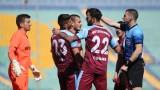 Струмска слава приема Септември в мач от турнира за Купата на България