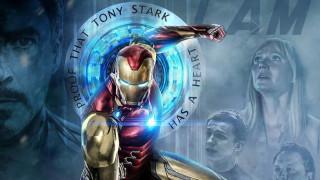 Колко милиона прибират супергероите на Marvel