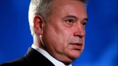 Русия мъмри Лукойл: Производството на петрол може да се увеличи
