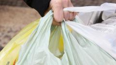 Започват масирани проверки по магазини и пазари за найлоновите торбички