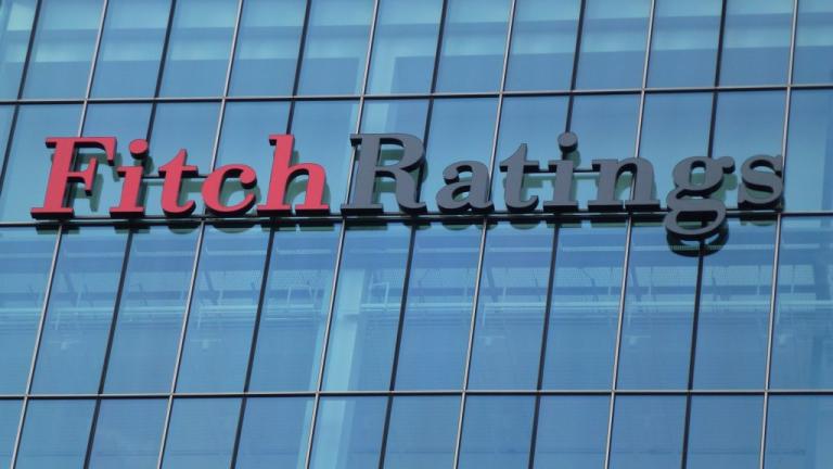 """Fitch запази кредитния рейтинг на САЩ на максималното ниво """"ААА"""""""