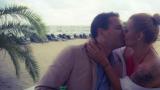 Деси Цонева: Няма да се омъжвам!