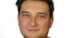 Димитър Станишев: Уникална и печеливша ще е партията, която първа усвои самокритиката