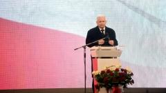 Полша няма да подкрепи Туск за втори мандат като председател на Европейския съвет