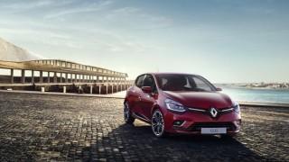 Един от най-успешните модели на Renault ще се произвежда в Турция