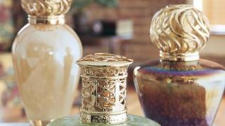 Хванаха контрабандни маркови парфюми за над 1.2 млн.лв.