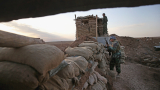 """Американски военнослужещ убит от """"Ислямска държава"""" в Ирак"""