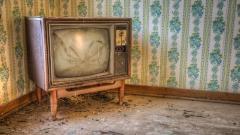 Възходи и падения в бизнеса с телевизори
