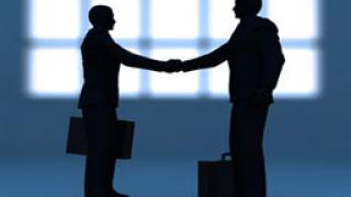 Обсъждат инвестиционни проекти чрез публично-частно партньорство